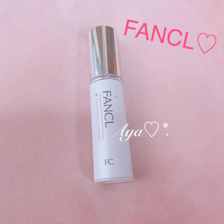 FANCL - ファンケル ホワイトニングエッセンス