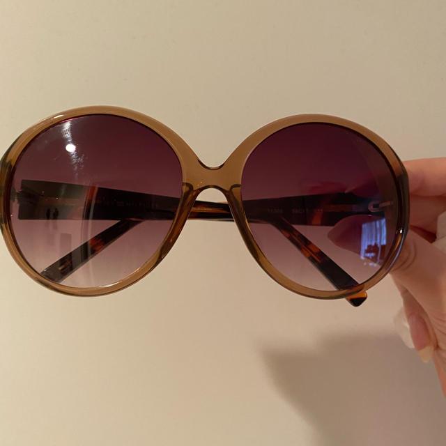 TOMMY HILFIGER(トミーヒルフィガー)のトミーヒルフィガー サングラス レディースのファッション小物(サングラス/メガネ)の商品写真