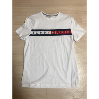 TOMMY - TOMMY Tシャツ 半袖