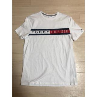 トミー(TOMMY)のTOMMY Tシャツ 半袖(Tシャツ/カットソー(半袖/袖なし))