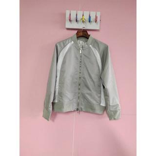 Dior - 【Dior×Jordan】超激レア Air Dior Bomber Jacket