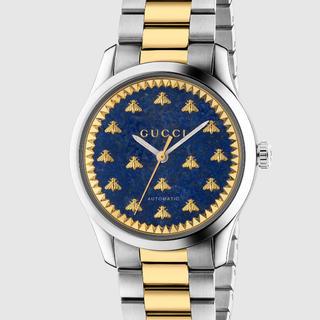 〔G-タイムレス〕ウォッチ(38 mm)(腕時計(デジタル))