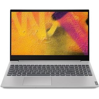 Lenovo - IdeaPad S340 15.6 Gray 256GB メモリ12GB 新品
