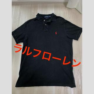 ラルフローレン(Ralph Lauren)の激安 ラルフローレン ポロシャツ(ポロシャツ)