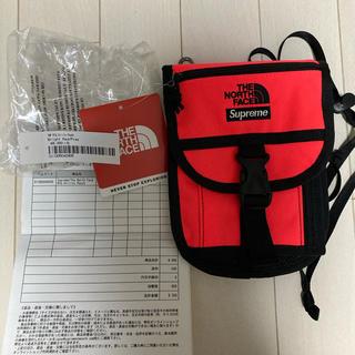 Supreme - supreme  north face rtg utility pouch