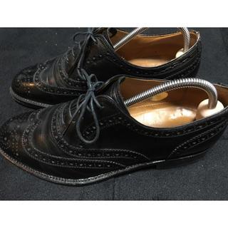 Saint Laurent - サンローラン  革靴