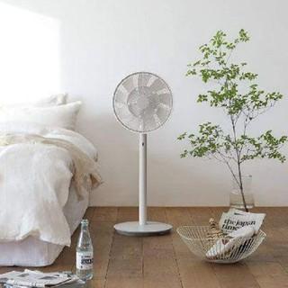 BALMUDA - バルミューダ 扇風機