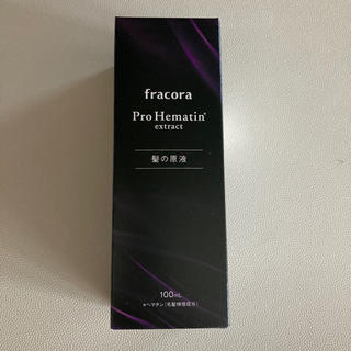 フラコラ - プロヘマチン100ml  フラコラ
