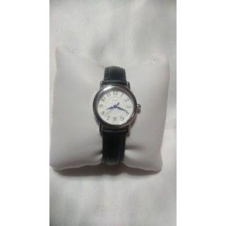 コーチ(COACH)の超美品~COACHレディース時計~(腕時計)