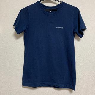 モンベル(mont bell)のmontbell♡Tシャツ(Tシャツ(半袖/袖なし))