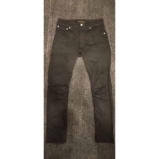 ヌーディジーンズ(Nudie Jeans)のNudie Jeans(ヌーディージーンズ) Grim Tim Dry Ever(デニム/ジーンズ)