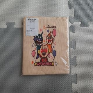 アンパンマン - アンパンマン 腹巻き