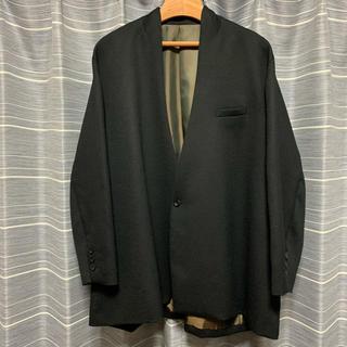 Dulcamara - ka na ta 10 years jacket