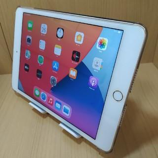 Apple - (美品)Ipad Mini4 Model Wifi 128Gb
