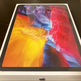 iPad - iPad Pro Wi-Fi 256GB スペースグレイ MXDC2J/A