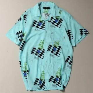 ジャーナルスタンダード(JOURNAL STANDARD)のGood Worthシャツ(Tシャツ/カットソー(半袖/袖なし))