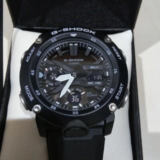 ジーショック(G-SHOCK)のGショック5590(腕時計(デジタル))