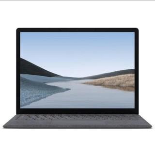 Microsoft - Microsoft Surface Laptop3  128gb