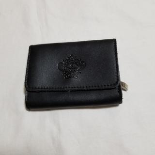 オロビアンコ(Orobianco)のコインケース付きカードケース(コインケース/小銭入れ)
