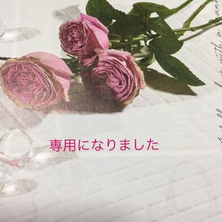 フォクシー(FOXEY)の♡美品   フォクシー   カットソー   ♡ Rene(カットソー(長袖/七分))