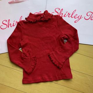 Shirley Temple - 売り切れました🌸シャーリーテンプル🎀タートル 110センチ