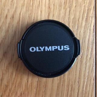 OLYMPUS - OLYMPUS オリンパス レンズキャップ LC-40.5