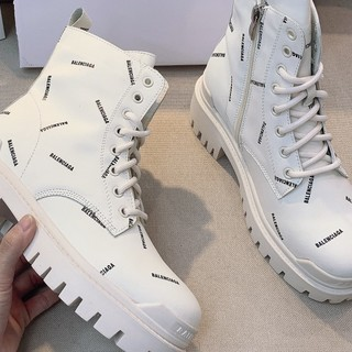 Balenciaga - ブーツ