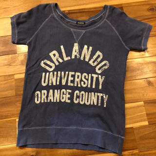 JOURNAL STANDARD - JOURNAL STANDARD Tシャツ