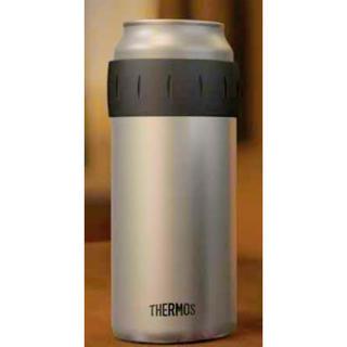 サーモス(THERMOS)の早い者勝ち!冷えた缶ビールに最適!ベストセラー!サーモス保冷缶ホルダー500ml(タンブラー)