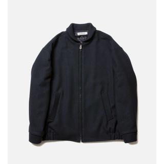 クーティー(COOTIE)の19aw COOTIE Sports Jacket クーティ スポーツジャケット(ブルゾン)