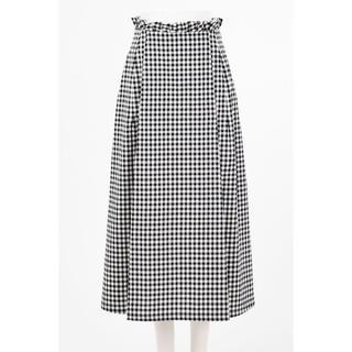 フランシュリッペ(franche lippee)のフランシュリッペ ドラマティック スカート(ロングスカート)
