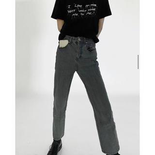 celine - peter do t shirt