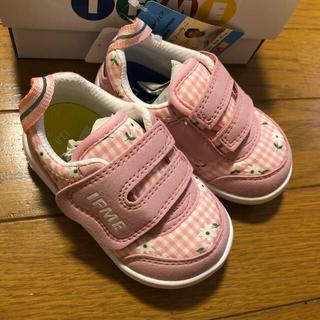 Branshes - 新品 イフミー 靴