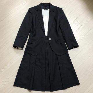スーツカンパニー(THE SUIT COMPANY)のTHE SUIT COMPANY ザ スーツカンパニーレディーススーツ セット(スーツ)