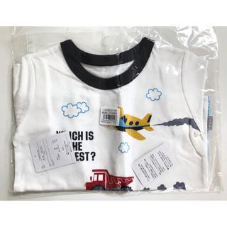 ベルメゾン(ベルメゾン)の【専用】Tシャツ2枚(Tシャツ/カットソー)