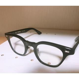 Ray-Ban - 金子眼鏡