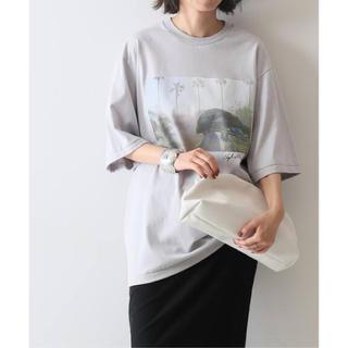 フレームワーク(FRAMeWORK)の【ゆう様専用】(Tシャツ/カットソー(半袖/袖なし))