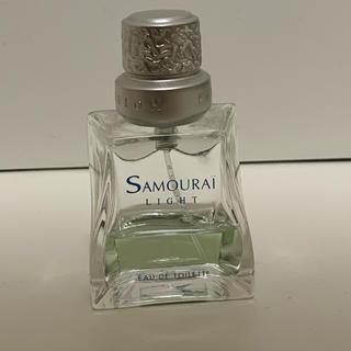 サムライ(SAMOURAI)のサムライ 香水(ユニセックス)