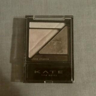 ケイト(KATE)のケイト アイシャドー KATE(アイシャドウ)