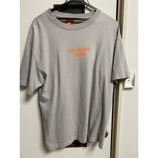 ヴァンキッシュ(VANQUISH)のFR2柳(Tシャツ/カットソー(半袖/袖なし))