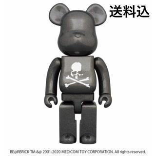 マスターマインドジャパン(mastermind JAPAN)のmastermind × BE@RBRICK  Aroma deffuser(その他)
