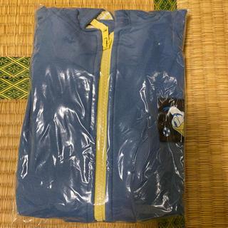 ベルメゾン(ベルメゾン)のジャケット110(ジャケット/上着)