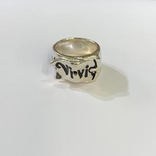 ヴィヴィアンウエストウッド(Vivienne Westwood)のVivienne Westwood ベルトリング 正規品(リング(指輪))