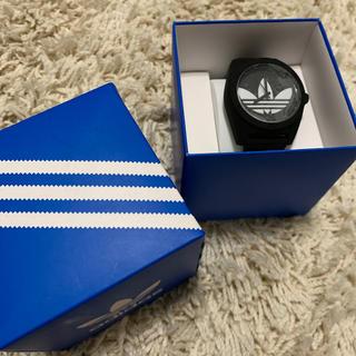 adidas - adidas アディダス時計