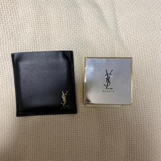 イヴサンローランボーテ(Yves Saint Laurent Beaute)のysl サンローラン ミラー(ミラー)