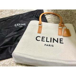 celine - CELINE トートバッグ 【10月6日まで限定】