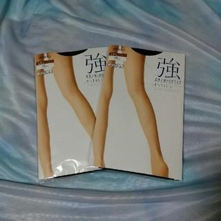 Atsugi - ATSUGI アツギ ASTIGU アスティーグ ストッキング ブラック