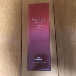 Aujua - オージュア フィルメロウ ミルク