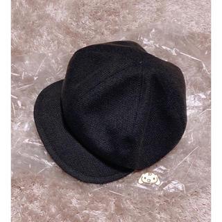 Lily Brown - 限定値下げ♡半額以下♡LilyBlown キャスケット 帽子 リリーブラウン