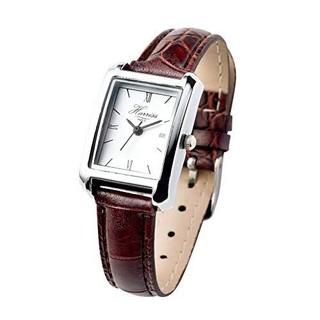 タカラジマシャ(宝島社)の大人のおしゃれ手帖 10月号 時計(腕時計)